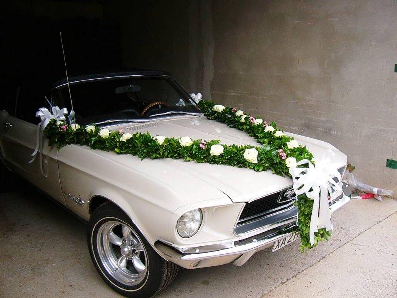 Hochzeitsfloristik Blumen Peter Glockler